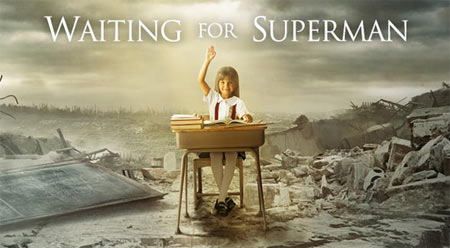 Waiting-for-Superman